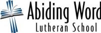 Abiding Word Lutheran School