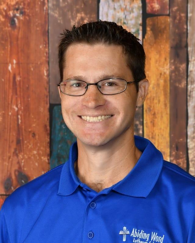 Brett Fuhrmann (4th)